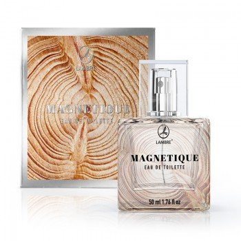 Lambre Magnetique — 50 ml