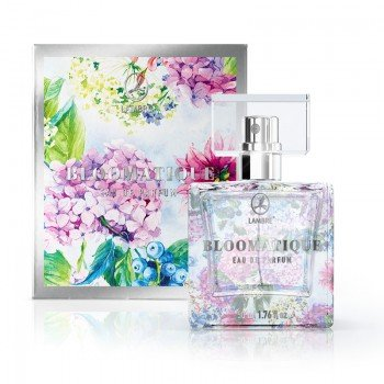 Lambre Bloomatique — 50 ml